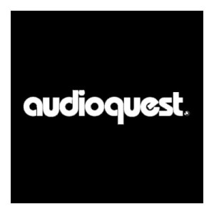 littleguys_brands_audioquest