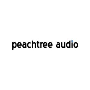 littleguys_brands_peachtreeaudio