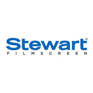 littleguys_brands_stewart
