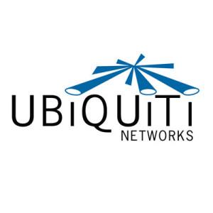 The Little Guys Ubiquiti Networks Logo